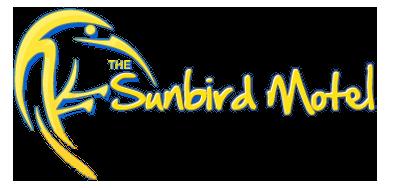 Sunbird Motel